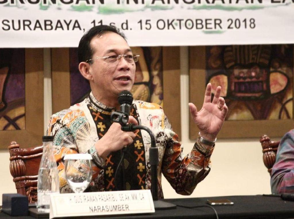 Ketua Komisi VII DPR: Kemarahan Jokowi ke PLN Perlu Diikuti Ketegasan