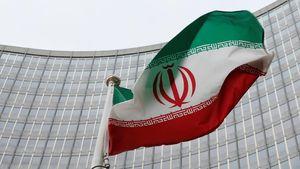 Sejarah Peradaban Iran, Negara yang Sedang Panas dengan Amerika Serikat