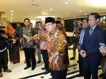 Persiapan Debat, Sandiaga Sebut Masyarakat Suka Joget Prabowo