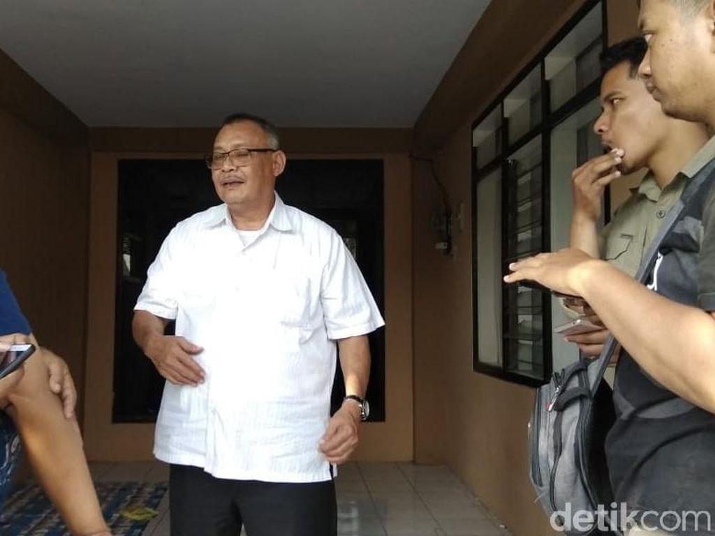 Kasus Gratifikasi Bupati Malang, ini Kesaksian Kepala Keuangan ke KPK