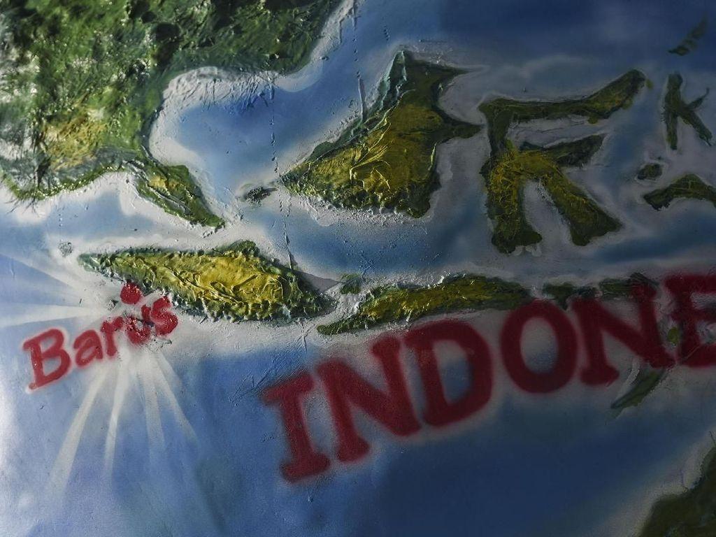 Perkembangan Islam di Indonesia, Sejarah Awal hingga Masa Wali Songo