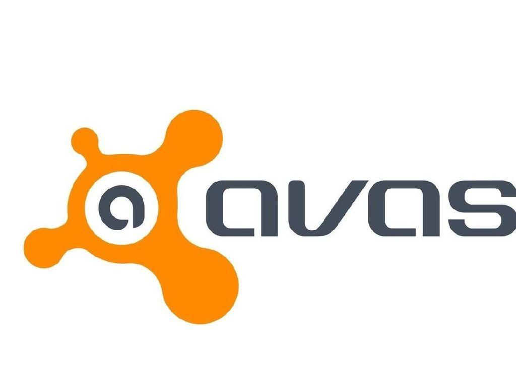 Antivirus Populer di Browser Bertingkah Mencurigakan