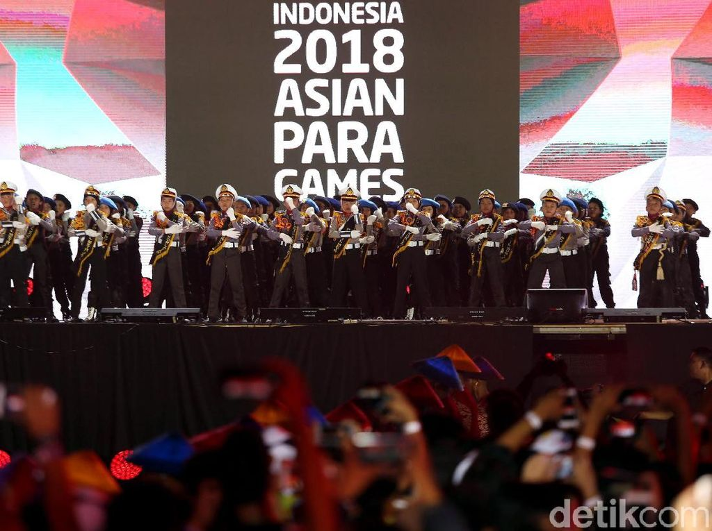 Atlet Asian Para Games Setor 30 Persen Bonus, Ini Penjelasan NPC