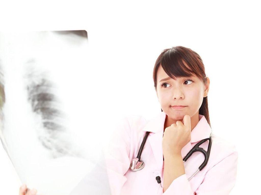 Peneliti Unpad Kembangkan Penangkal Racun Rokok dari Lidah Buaya