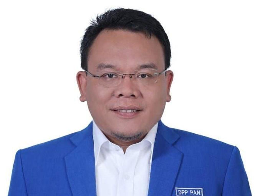 KPPS Berguguran, Pimpinan Komisi IX: Kemenkes Harusnya Sejak Awal Kawal Pemilu