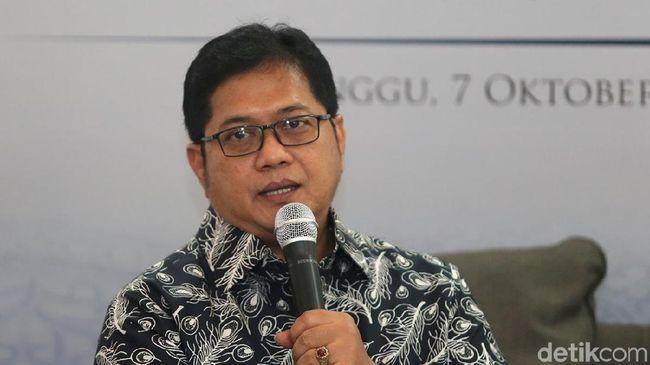 Berita PAN Bicara Kemungkinan Gabung ke Koalisi Jokowi Minggu 16 Juni 2019
