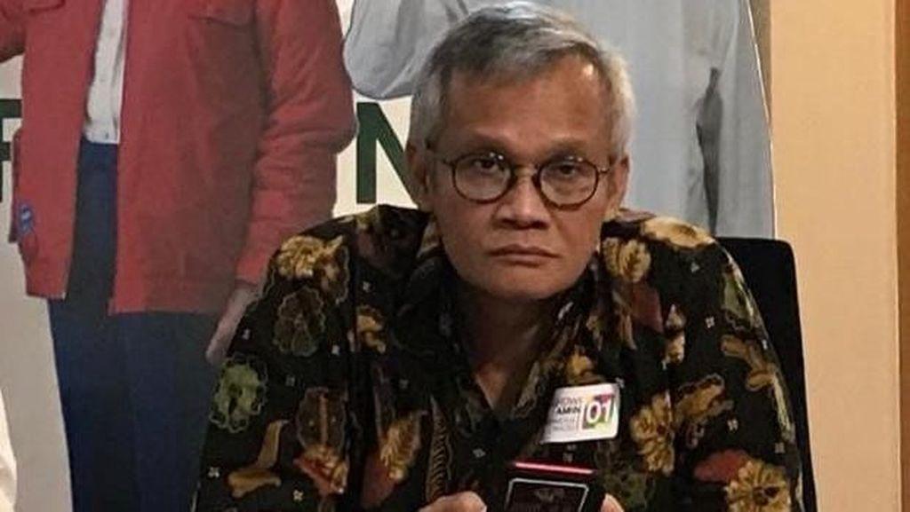 BPN Prabowo Curigai Kebijakan THR, TKN: Dibayar Lebih Cepat Lebih Baik