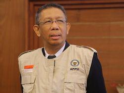 Siswi Dilaporkan Gubernur Kalbar Diperiksa Polisi, Ini yang Didalami