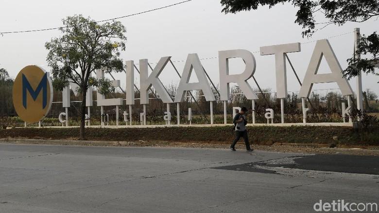 KPK: Lebih 20 Anggota DPRD Bekasi Dibiayai Pelesiran ke Thailand