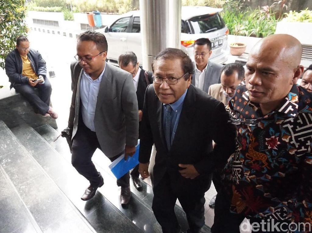 Gerindra Dukung Rizal Ramli Polisikan Surya Paloh: Langkah Tepat!