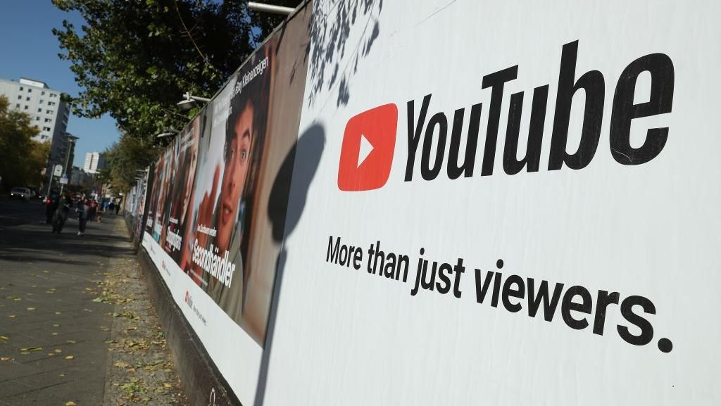 Ini 10 YouTuber Pendapatan Terbesar, Atta Halilintar Nomor 8