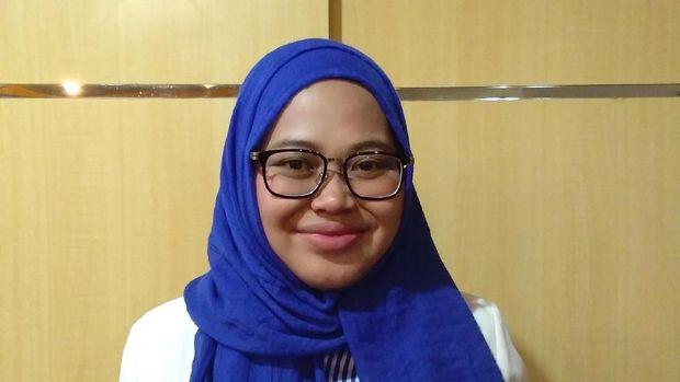 Ibu Kunci Semangatku untuk Sembuh dari Leukemia
