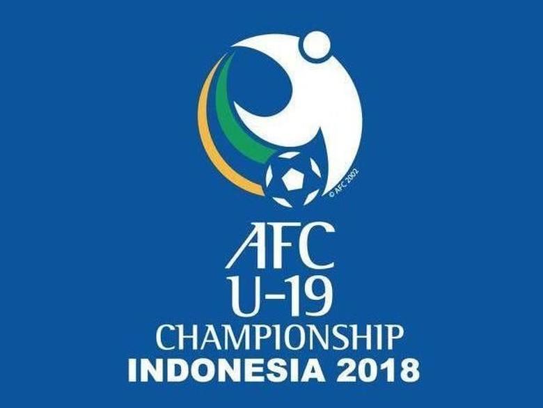 Piala Asia U-19 2018: Tantangan Uni Emirat Arab untuk Konsisten
