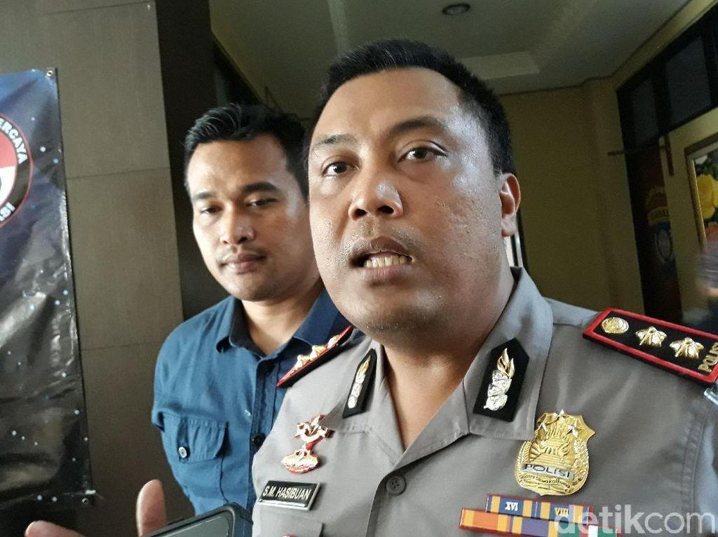 Warga Bantul sudah Lapor Polisi Soal Perusakan Sedekah Laut