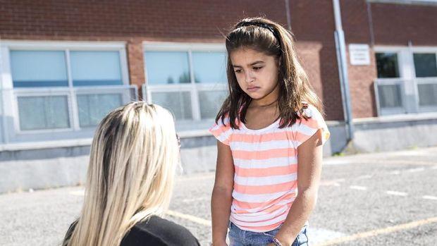 3 Cara Efektif Ajarkan Anak Bersikap Jujur Sejak Dini