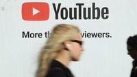Fitur Baru YouTube Bantu Cari Kreator dan Konten yang Fresh