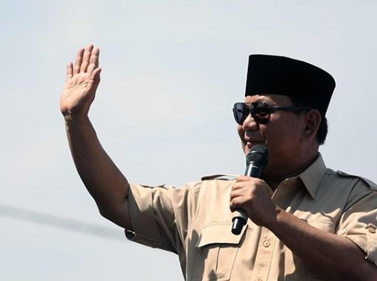 Legislator PKS Dukung Sandi, Siapa Sukseskan Prabowo?
