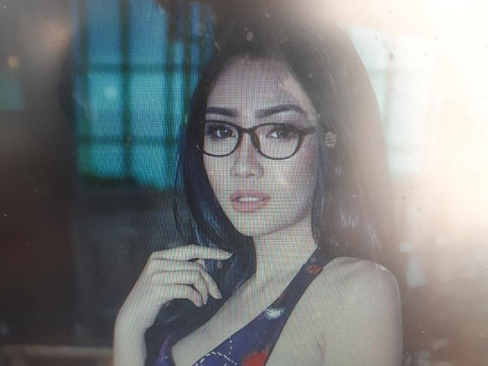 Diduga Hamil Anak Delon, Putri Juby Tak Munafik Aji Mumpung