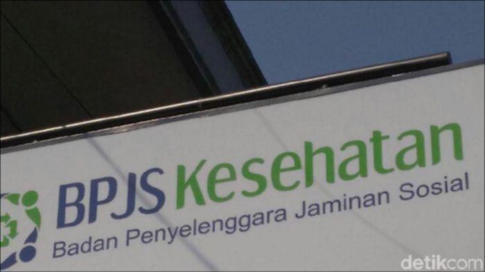 Dokter yang menyurati Presiden Joko Widodo ingin agar masalah defisit BPJS Kesehatan tidak berlanjut. (Foto ilustrasi: dok. detik)