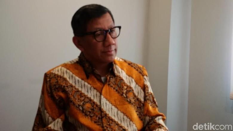 Tragedi GBLA, Persib Harap-Harap Cemas Tunggu Putusan Komisi Banding PSSI