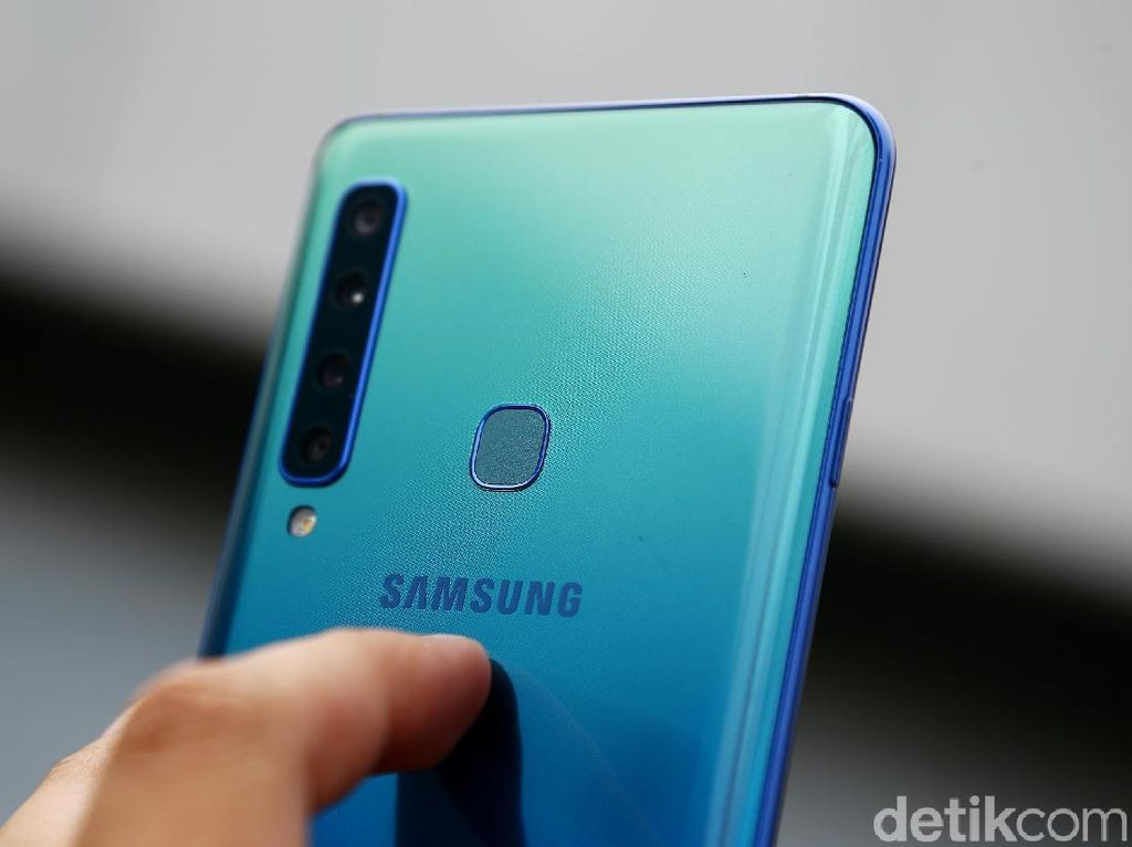 Fans Bikin Petisi Minta Samsung Tanggalkan Exynos