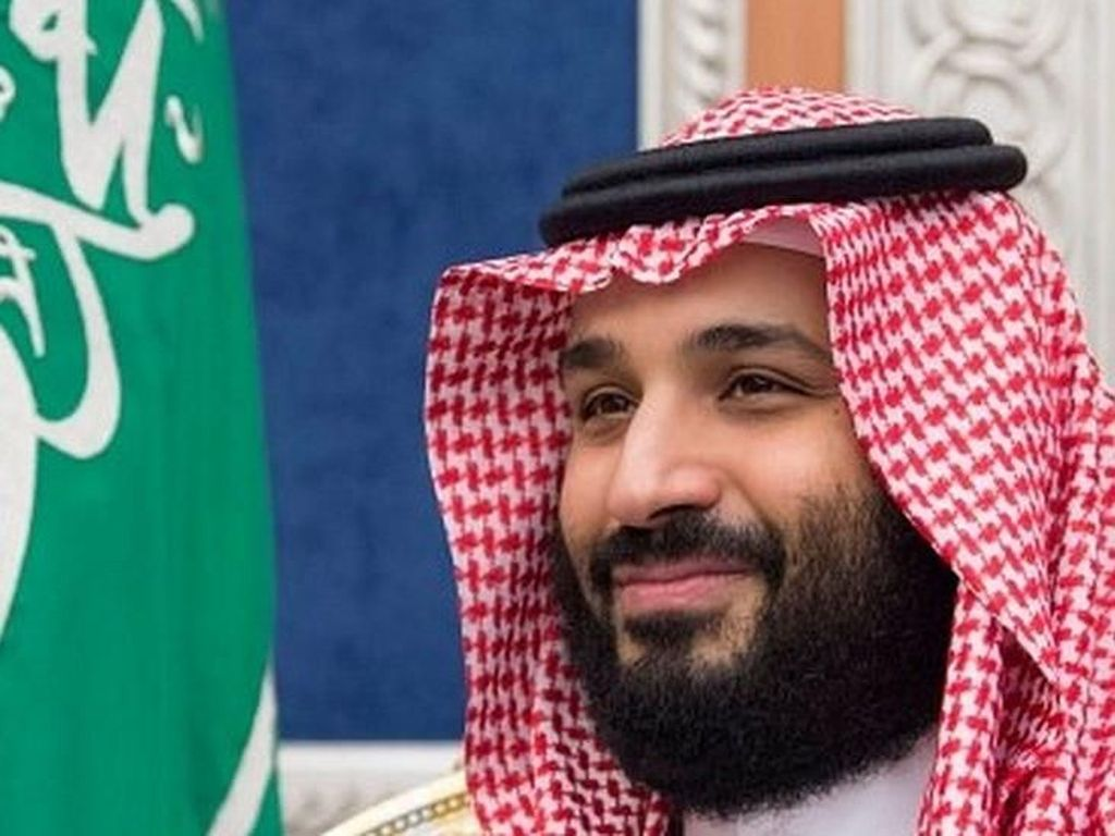 Saudi Akui Khashoggi Tewas, Trump Akan Telepon Putra Mahkota