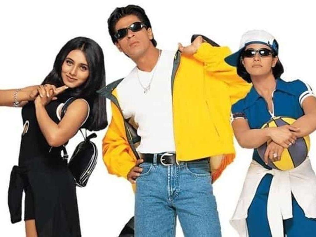 7 Film India Terbaik Sepanjang Masa yang Wajib Ditonton