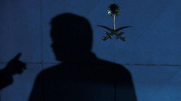 Intelijen Saudi Disebut Berperan Penting pada Kasus Khashoggi