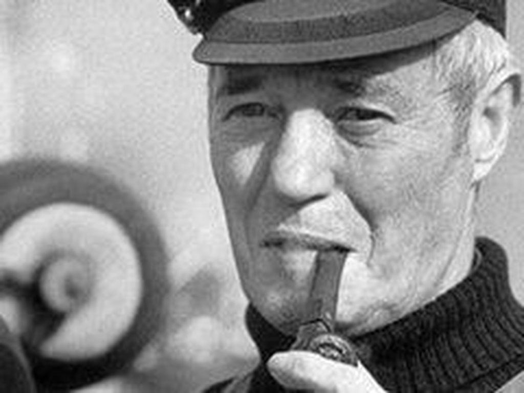 Kisah Warga Denmark yang Melindungi Yahudi dan Menentang Hitler