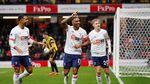 Ada 10 Pemain Mengejutkan di Premier League Musim Ini, Siapa Saja?
