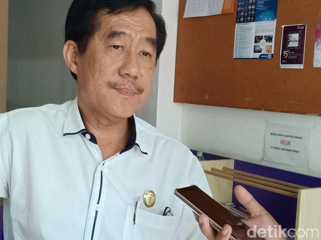 Dibayar Rendah, 35 Ribu Dokter Gigi Ancam Mundur dari BPJS Kesehatan