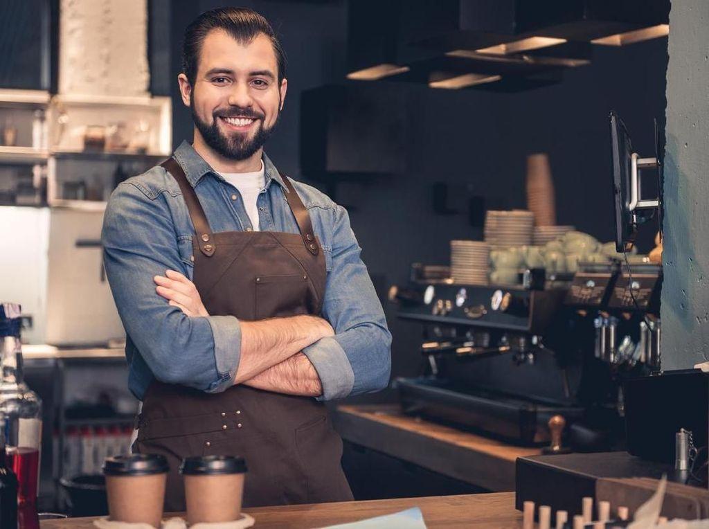 Mau Buka Coffee Shop Sendiri? Perhatikan Dulu 7 Hal Penting Ini