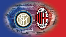 Prediksi Derby Hot Inter Vs AC Milan di Awal 2020