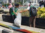 Yuk! Contek Kebiasaan Bersih-bersih ala Orang Jepang