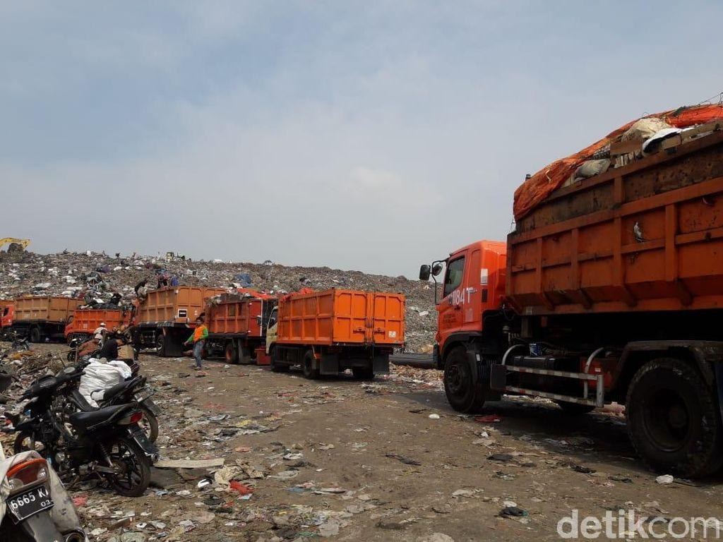 Wali Kota Bekasi: Nggak Susah Nutup Bantargebang, yang Susah Membuka