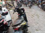Aniaya Orang di Jalanan, 2 Pelajar di Bantul Diciduk Polisi