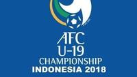 Jadwal Siaran Langsung Piala Asia U-19: Qatar Vs Indonesia