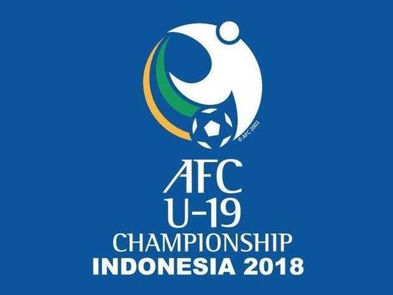 Jadwal Siaran Langsung Piala Asia U19: Qatar Vs Indonesia