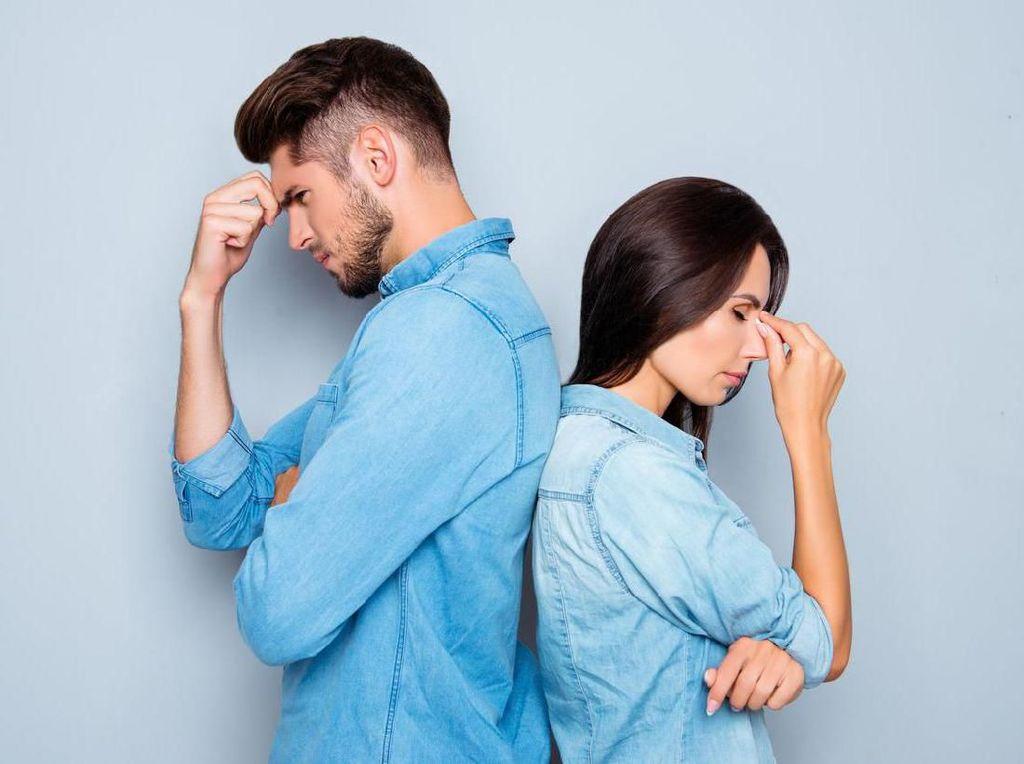 Cerita Wanita Diceraikan Beberapa Bulan Usai Nikah, Alasannya Bikin Geram