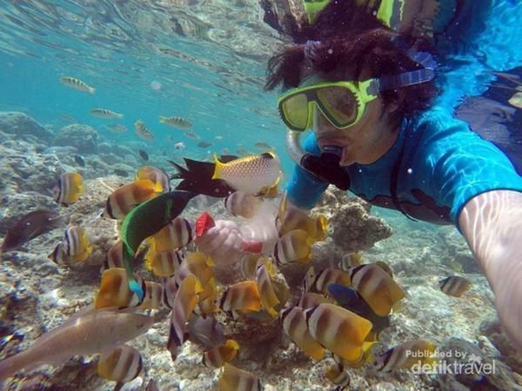 5 Wisata Alam Manado untuk Tingkatkan Mood Traveler