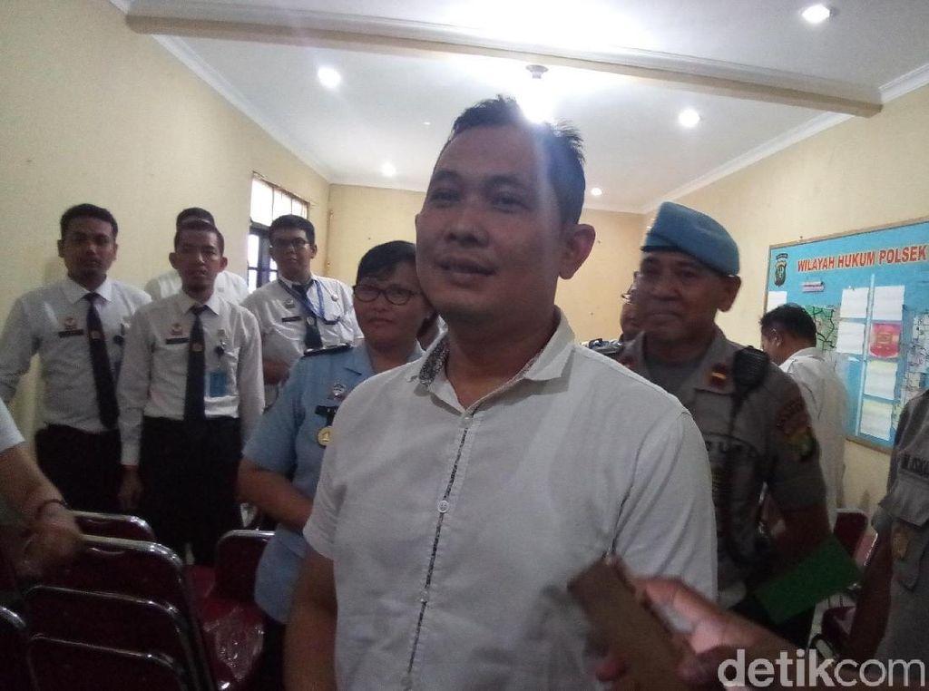 11 Pelajar yang Serang Sekolah di Depok Ditangkap