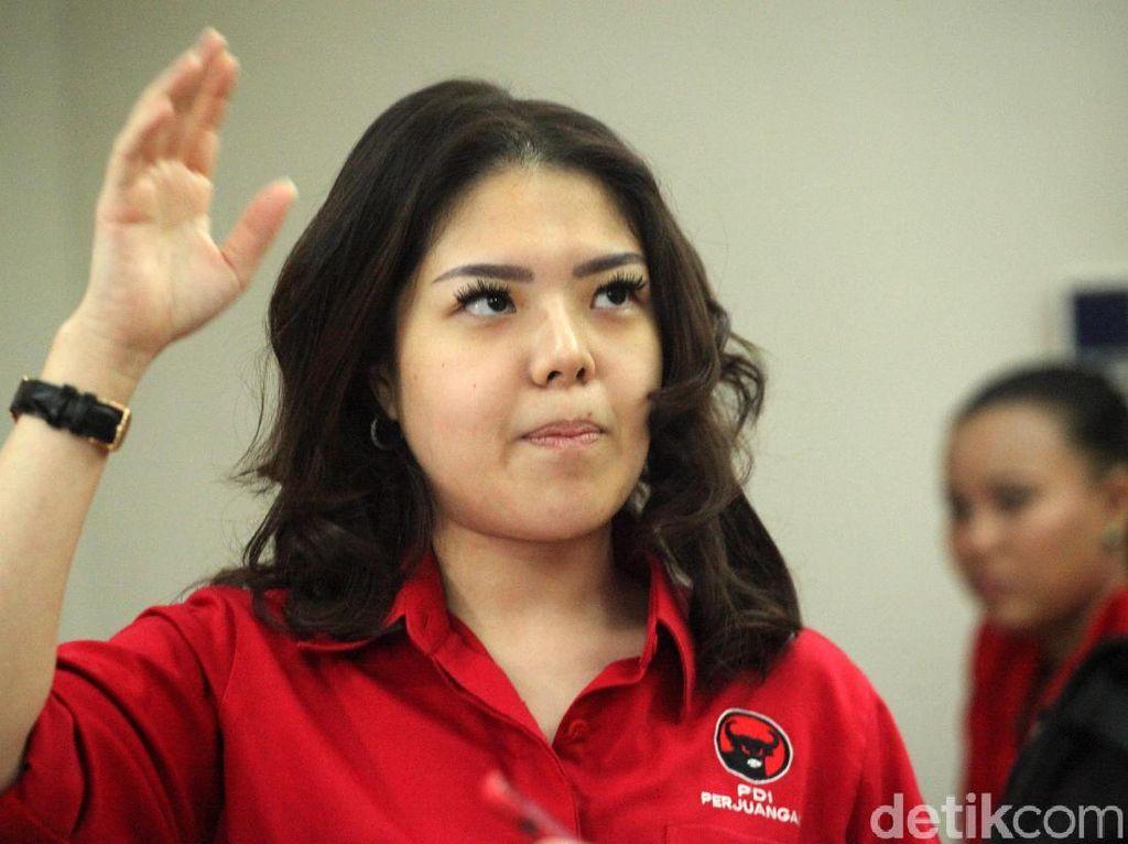 Laporan e-Reses DPRD Dituding Copas, Tina Toon Ngaku Sudah Perbaiki