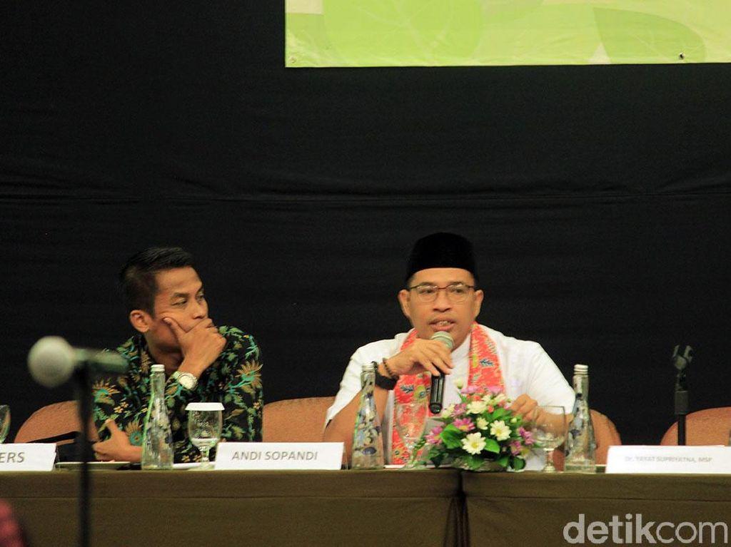 Asal Usul Kalimalang & Sejarah Peradaban Tertua Jawa di Bekasi