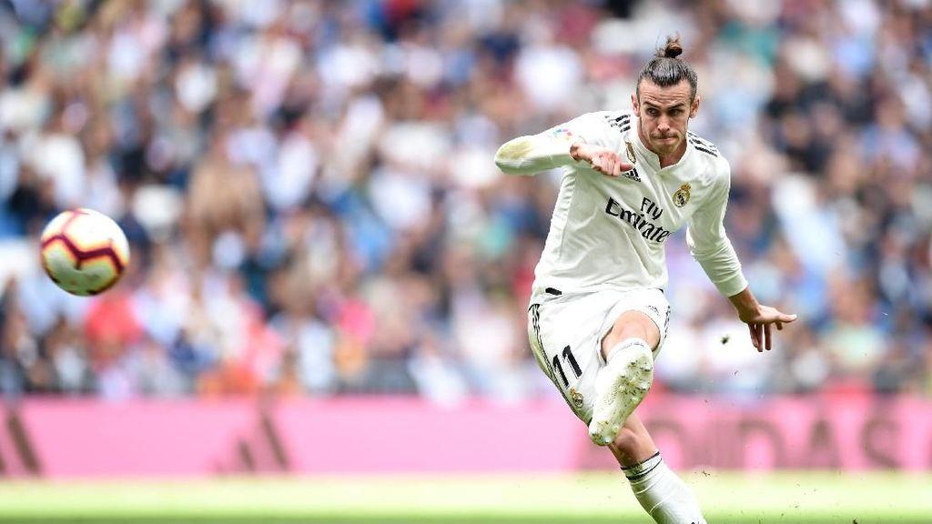 Real Madrid vs Viktoria Plzen: Menghindari Kejutan Kedua di Bernabeu