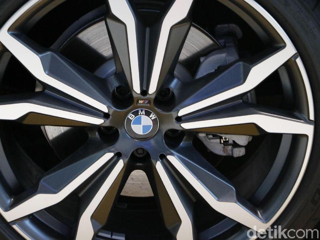 Permudah Recall Mobil Tua, BMW Indonesia Gandeng Komunitas