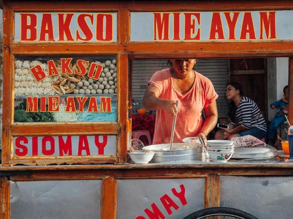 Ini 7 Negara Dengan Makanan Termurah di Dunia