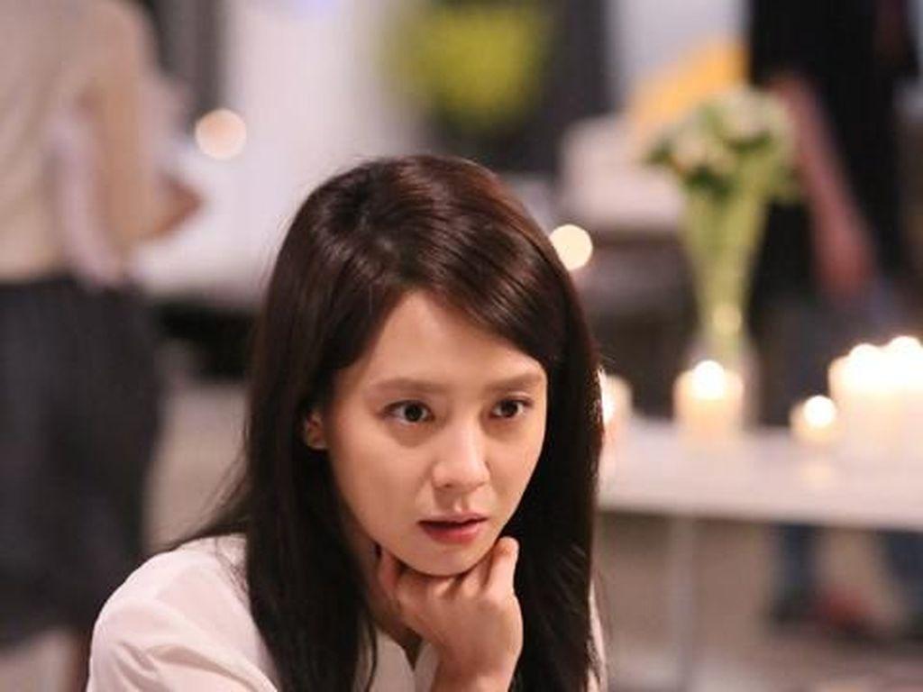 Momen Masak hingga Makan Bareng Song Ji Hyo dengan Pemain Running Man