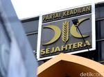 Babak Baru PKS vs Fahri Hamzah: Antara PK dan Tagihan Rp 30 M
