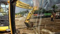 Sertifikat Hak Pakai Stadion BMW Diminta Dibatalkan, Ini Kata Anies