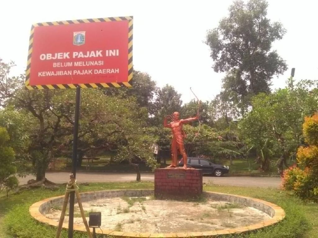 Sri Mulyani Kian Buas Berantas Penunggak Pajak